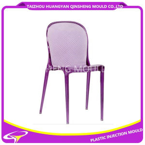 Industry Plastic Chair Mould and Household chair Mold Price in Taizhou Zhejiang China pictures & photos