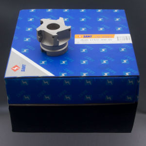 PE09.11A22.050.05 Milling Cutter Milling Tools with Sanvik R390 pictures & photos