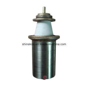Metal Ceramic Vacuum Tube (CTK25-4) pictures & photos