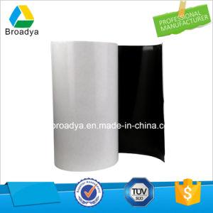 Double Side Polyethylene PE Polythene Pressure Sensitive Foam Tape pictures & photos