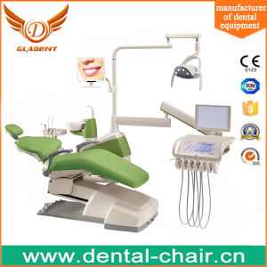 Hot Selling Gladent Unidades Dentales Portatiles for Wholesales pictures & photos