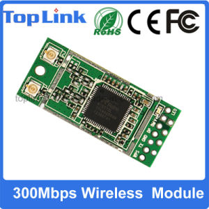 802.11n Rt5372 2t2r 300Mbps USB Wireless Transmission Module Support WiFi Soft Ap Mode pictures & photos
