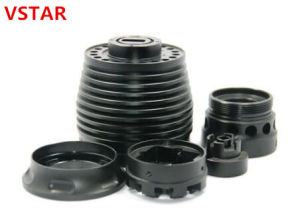 High Precision Customized CNC Machining Part for Camera pictures & photos