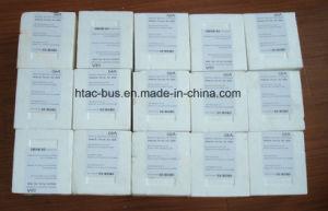 Bock Fkx40 Compressor Shaft Seal 80023 pictures & photos