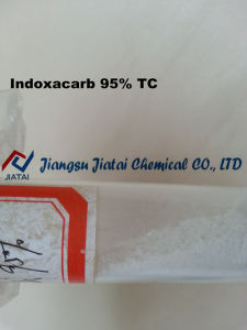 Indoxacarb, Indoxacarb 95% Tc, Indoxacarb 71.25%Tk, Indoxacarb Sc