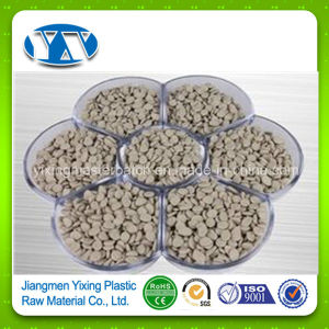 Desiccant Masterabtch/Absorb Water Masterbatch for Material Plastic Products pictures & photos