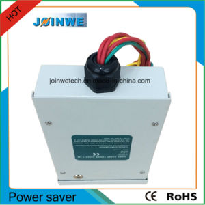 Three Phase Power Saver with Metal Housing (T-100) pictures & photos