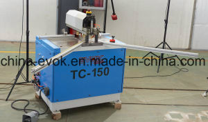 Widely Application Aluminum Multi Angle Cutting Machine Tc-150 pictures & photos