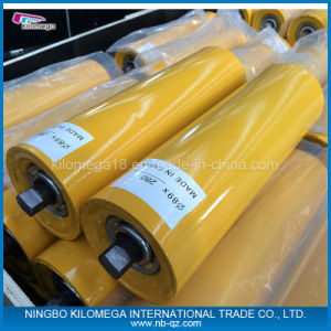 Roller Supplier for The Market pictures & photos