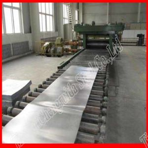 2b No. 1 No. 4 4k 8k Stainless Steel Plate Uns630 pictures & photos