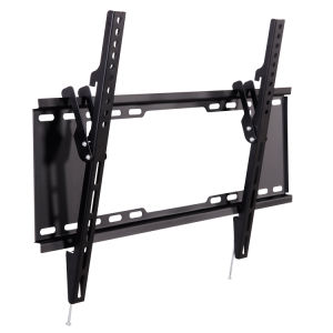 Tilted Standard TV Wall Mount Fit for 32-70′′ pictures & photos