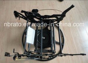 4181 Rocker Recliner Swivel Chair Mechanism pictures & photos