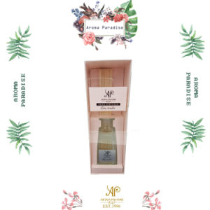 Reed Diffuser with Gift Sets of 100ml pictures & photos