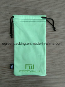 OEM/ODM Microfiber Pouch/Bag Multi Function Custom Label pictures & photos