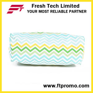 Professional Bags Manufacturer Promotional Pencil Bag pictures & photos