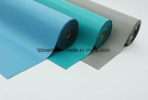 Permanent Anti-Static Table Mat ESD Mat Gd208