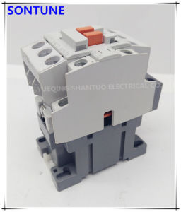 Sontune Stc-85 (GMC) AC Contactor pictures & photos