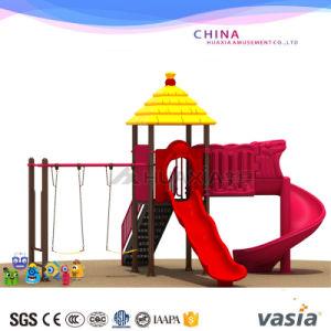 2015 Vasia Larger Indoor Playground Equipment pictures & photos