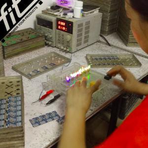Customized PCB & Assembly Service