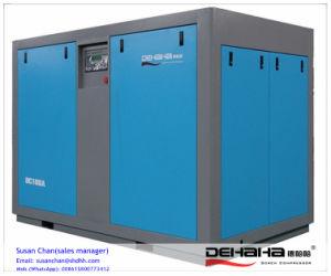 22kw/30HP Industrial Machine Compressor pictures & photos