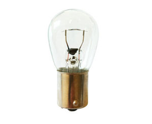 Motorcycle Parts Head Light Bulb pictures & photos