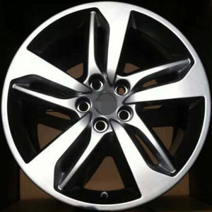 Excellent Car Alloy Wheel 16inch, 17inch, 18inch for Sale pictures & photos