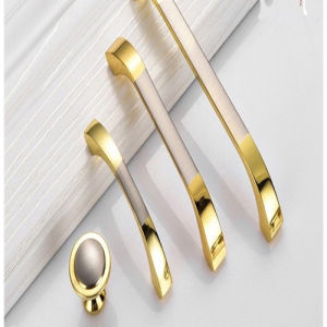 Furniture Hardware Handle for Cabinet pictures & photos