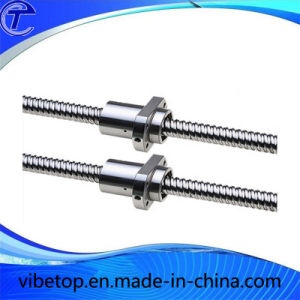 CNC Machining Stainless Steel Bushing with Factory Price pictures & photos