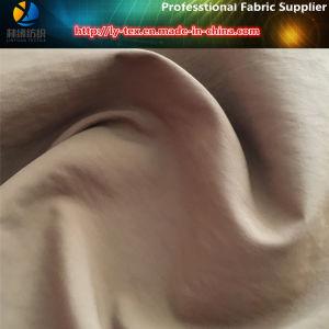 70d*90d 184t Taslon, Waterproof Nylon Taslan Woven Garment Textile Fabric pictures & photos