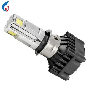 Super Bright 3 Sides LED with Universal Socket pictures & photos