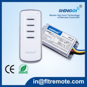 Lighting Controller Light Remote Control FT-3 pictures & photos