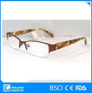2016 Fashion Cheap Wholesale Metal Reading Glasses pictures & photos