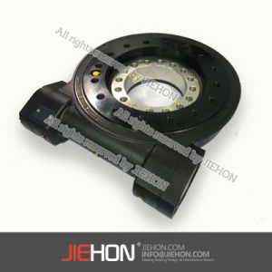 12 Inches Single Axial Worm Rotary Drive pictures & photos