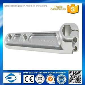 ODM OEM Aluminium Forging pictures & photos