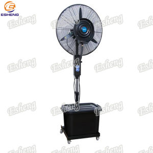 Hot Sale Best Quality 26 Inch Outdoor DIY Water Misting Fan pictures & photos