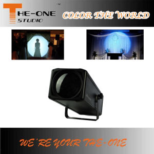 300W LED Follow Spot Light / Wedding Lighting pictures & photos