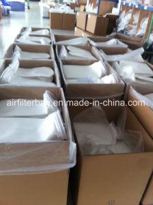 1um~400um Polyester Liquid Filter Bag for Water Treatment pictures & photos