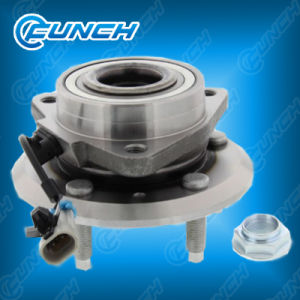 Wheel Bearing Kit Vkba7437 for Chevrolet, Opel pictures & photos