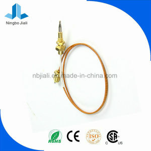 Thermocouple for Gas Heater pictures & photos