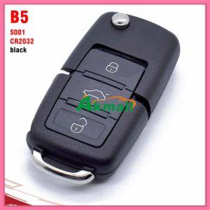 B5 X001-01 Vvdi Remote Key for 10PCS/Lot pictures & photos