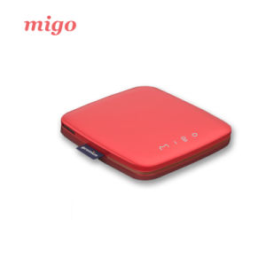 Ipremium Migo Mickyhop Mini IPTV Ott 1g+8g Support Google Play pictures & photos