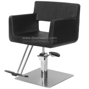Comfortable High Quality Beauty Salon Furniture Salon Chair (AL308) pictures & photos