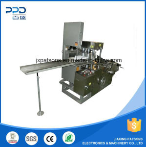 Latest Model Medical Dressings Nonwovens Fabrics Production Machine pictures & photos