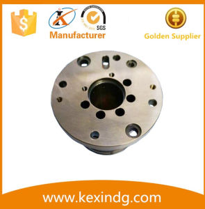 Stainless Steel 561d Back Bearing for Spindle pictures & photos