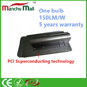 60W-150W Outdoor IP67 PCI Heat Conduction Material LED Street Lamp pictures & photos