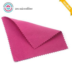 Microfiber Eyeglass Cleaning Cloth Hand Towel pictures & photos