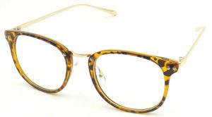 Fxp161212 Hotsale Quality Unisex Style Plastic Sunglass Elegent Sunglasses pictures & photos