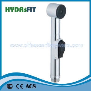 Good Quality Toilet Shattaf (HY203) pictures & photos