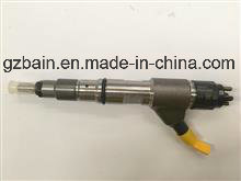 Genuine Isf3.8 Denso Injector Machinery (4947582 5283275) pictures & photos