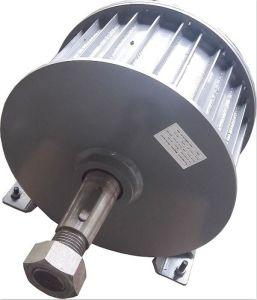 10kw AC220V 300rpm Low Rpm Rpm Permanent Magnet Generator (SHJ-NEG10KW) pictures & photos